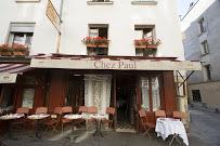 ParisZagat2013_ChezPaul_photoJessicaHauf__17
